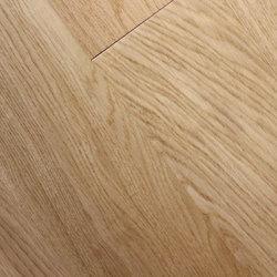 圣象 MS7109橡木地板