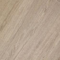 德耐尔608强化地板