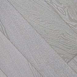 安信 东欧白蜡木地板