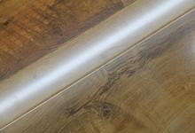 大自然仿实木强化复合地板促销139元/㎡