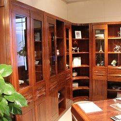 意利达 605501 组合书柜