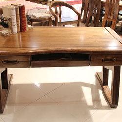 假日森林 WH-009 书桌