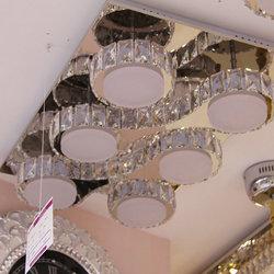 TCL照明 6260-8 吸顶灯