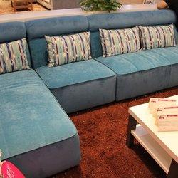 欧嘉璐尼 c10-11-352 沙发