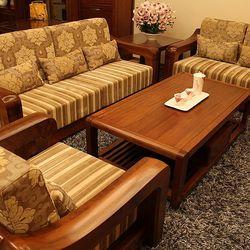 亨德利 FB1003-1+2+3 沙发