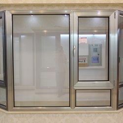 柏朗斯门窗 65型号