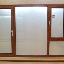 柏朗斯门窗 70型号