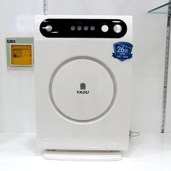 亚都 KJF2103T 空气净化器