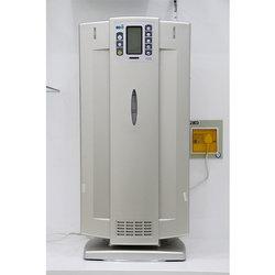 亚都 KJF2801N 空气净化器