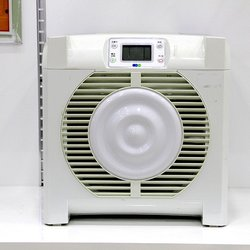 亚都 YZ-DS160 加湿器