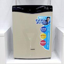 亚都 KJG3166CG 空气净化器