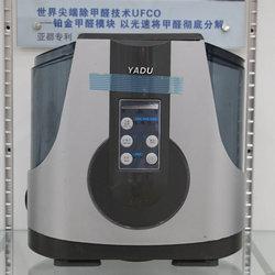 亚都 YZ-DS252C 空气净化器