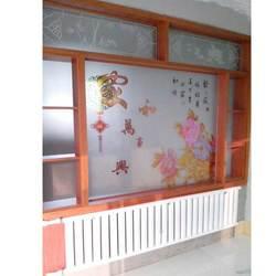 耀华玻璃  窗系列