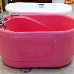 冠军魅力卫浴 8005 浴缸