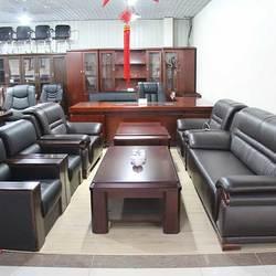 碧林办公 沙发