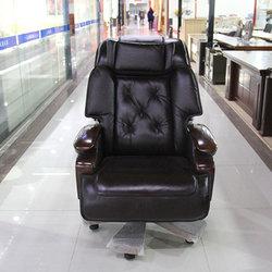 碧林办公 沙发座椅