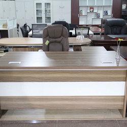 碧林办公 办公桌