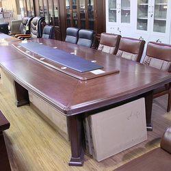 潘阳办公  会议桌