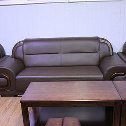 潘阳办公 沙发