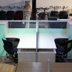 潘阳办公 办公桌