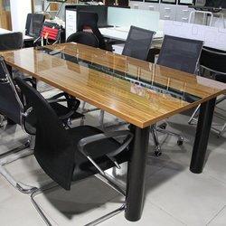 宝莱天德 会议桌