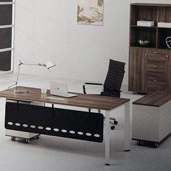 宝莱天德  办公桌+办公椅