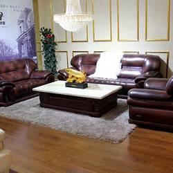 集美沙发 4813 沙发套