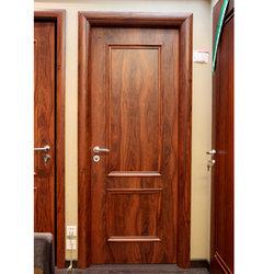 霍尔茨 YL-03H 室内门