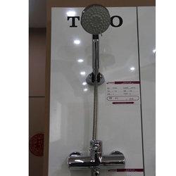 TOTO卫浴 DM704CMF  手持花洒