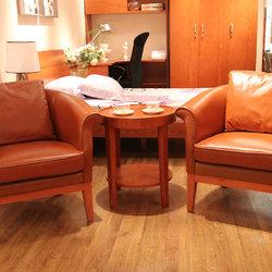 健威人性 KW212 休闲椅
