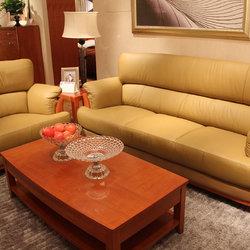 健威人性 KW134 3+1沙发