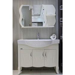 恒洁卫浴 HGM5112 浴室柜