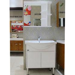 恒洁卫浴 HGM5175A 浴室柜