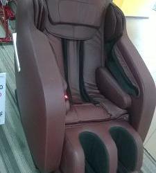美国领凯按摩椅ls-5690