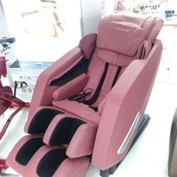 生命动力lp-5690按摩椅