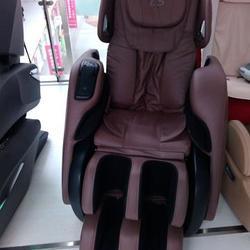 美国领凯按摩椅ls-c470