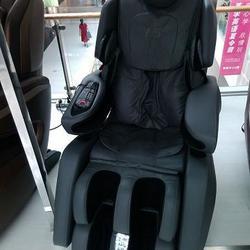 生命动力lp6300按摩椅