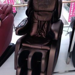 生命动力 LP6700 按摩椅