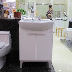美标卫浴 CP-OF06 浴室柜