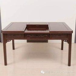 百年印记茶餐桌CZ-1
