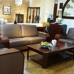 华日 SF0870 1+2+3组合沙发