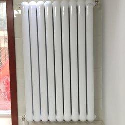 森拉特散热器