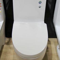 TOTO卫浴 330