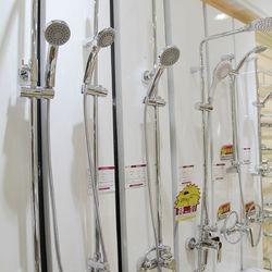 TOTO卫浴 12431D 淋浴器