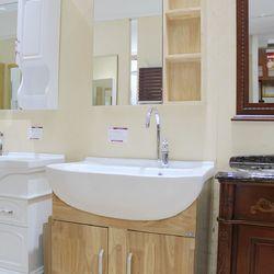 TOTO卫浴 80D 浴室柜