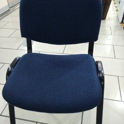 顺发办公家具  401型 办公椅