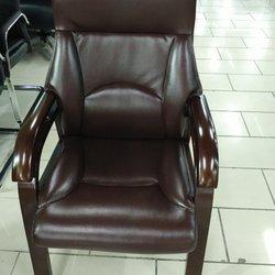 顺发办公家具  9003C 型  办公椅