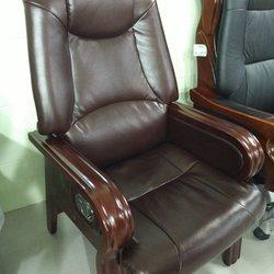 顺发办公家具 9042C-1 办公椅
