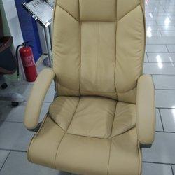 顺发办公家具 8053A型 办公椅