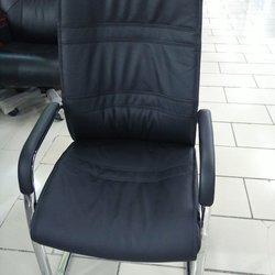 顺发办公家具  6006C-2型 办公椅